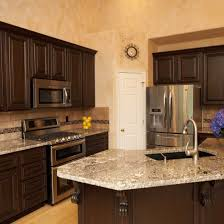 Cost Of Cabinets For Kitchen How Much Does Refacing Cabinets Cost How Much Does Cabinet