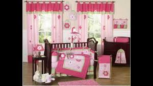 beautiful baby nursery room decorating ideas youtube