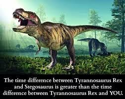 T Rex Bed Meme - best of 罎蜩窶ヲ 25 best memes about t rex wallpaper site wallpaper
