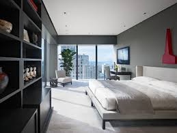 best 25 young mans bedroom ideas on pinterest room ideas for