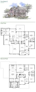 new construction home plans new construction homes new homes springs new