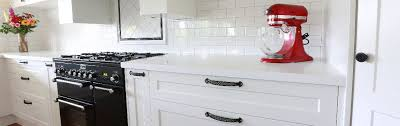 kitchen cabinet knobs black and white 10 stunning black kitchen cabinet handles handle house