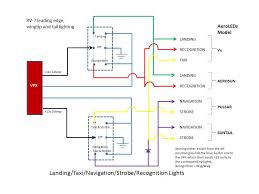 wiring diagram for trailer lights 7 way u2013 the wiring diagram