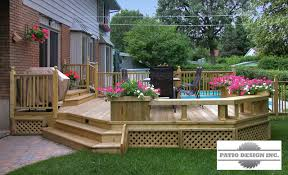 Design A Patio Online by Fresh Patio Design Online Home Design New Marvelous Decorating At