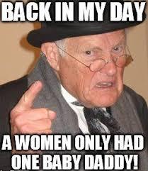 Japanese Dad Meme - 100 asian memes funny racist hilarious best asian memes
