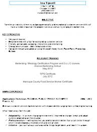 Sales Resume Templates Word Engineering Sales Cover Letter Pay To Get Popular Paper Popular