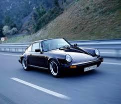 Porsche 911 Carrera - porsche 911 carrera 3 2 coupé porsche 911 and carrera