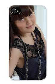 primejailbait little black girl amazon com new lingerie brunettes legs women stockings models teen
