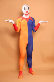 body suit halloween costumes compare prices on full body suit online shopping buy low price