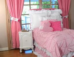 girls cheetah bedding bedding set charming pink bedding sets perfect pink and