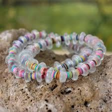 humanity bracelets eco friendly bracelets at novica