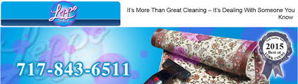 Upholstery York Upholstery Cleaning York Pa Leppo Carpet Cleaners Inc