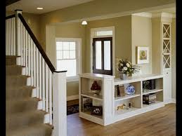 home interiors paint color ideas home decor paint ideas pictures of small houses interiors interior