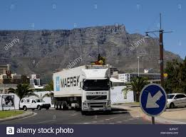 volvo trucks south africa head office volvo truck logo stock photos u0026 volvo truck logo stock images alamy