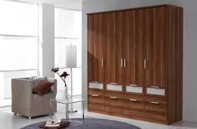 model armoire de chambre armoire chambre adulte pas cher chaios com
