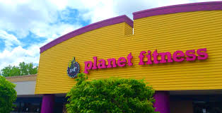 planet fitness hours and schedule savingadvice
