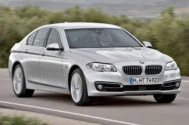 used 2015 bmw 5 series for sale pricing u0026 features edmunds