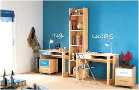 chambre garcon couleur peinture peinture chambre garcon 4 ans garon decoration idee couleur peinture