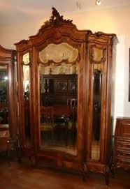 French Antique Bedroom Furniture by French Antique Furniture French Antique Louis Xv Armoire Antique