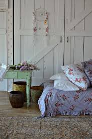 53 best shabby chic bedding images on pinterest chic bedding