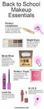 best 25 eyebrow makeup tips ideas only on pinterest eyebrow
