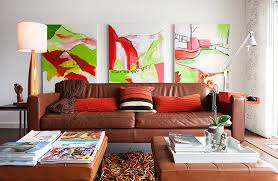 Theater Sofa Dwr  Hereo Sofa - Design within reach sofas