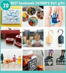 the best s day gift a roundup of 20 of the best handmade s day gifts