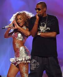 beyonce illuminati world singer beyonce admits she is a member of the