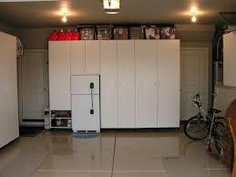flammable cabinet home depot home depot canada garage storage cabinets garage designs