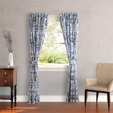 window treatments laura ashley curtain panels collection laura