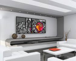 tableau design pour cuisine deco murale pour cuisine 18 17 id233e pour une grand tableau