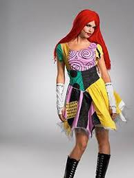 cheap costumes for women 12 best images about not for dress up on