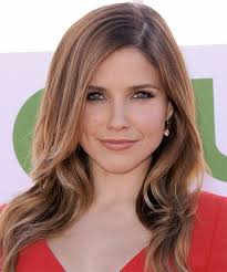 hbest hair color for olive skin amd hazel eyed hair color for medium skin and hazel eyes google search hair