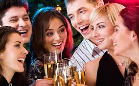 Christmas Party Nights Blackpool - categories special offers hotel lytham st annes the inn on the