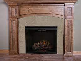 fireplace mantels and surrounds hearth and home shoppe