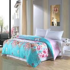 King Size Turquoise Comforter Turquoise Zebra Comforter Set Twin Xl Turquoise Bedding Set Twin