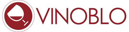 definition de chambrer chambrer définition du vin vinoblo