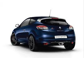 renault megane sport 2016 renault megane sport red bull racing rb8 2013 photo 98203 pictures
