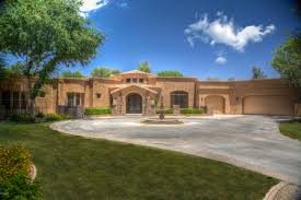 arizona style homes houses for sale in scottsdale arizona scottsdale real estate arizona