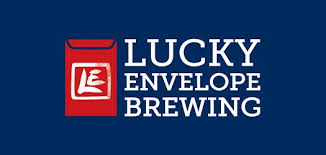 lucky envelopes lucky envelope brewing celebrating new year with 5