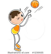 basketball clipart images basketball clipart 37 159 basketball clipart tiny clipart