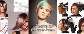 hair and makeup lounge hair and makeup lounge by angela google