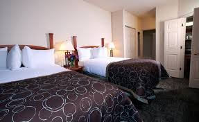 2 bedroom suites new orleans french quarter suite life staybridge suites downtown new orleans