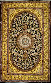 Exclusive Oriental Rugs 426 Best Persian Rugs Images On Pinterest Persian Rug Persian