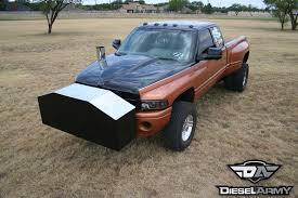 1997 dodge ram 3500 diesel for sale hyndman s 1997 dodge 3500 puller ready to rumble diesel army