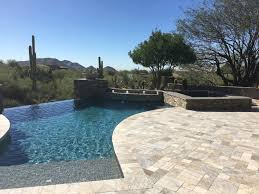 remodel renovation of pools big daddy swimming pools and spas