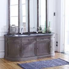 Lavabo Double Vasque Ikea cuisine meubles pour lavabo u2013 salle de bains u2013 ikea meuble lavabo