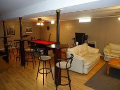 trendy basement column ideas best 20 pole covers ideas on