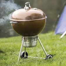 original kettle premium 22 in charcoal grill hayneedle