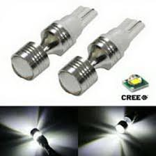 30w cree high power 168 194 921 led bulbs for backup lights